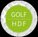 golf-hautsdefrance.fr